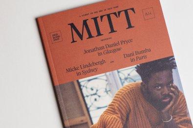 mitt_magazine