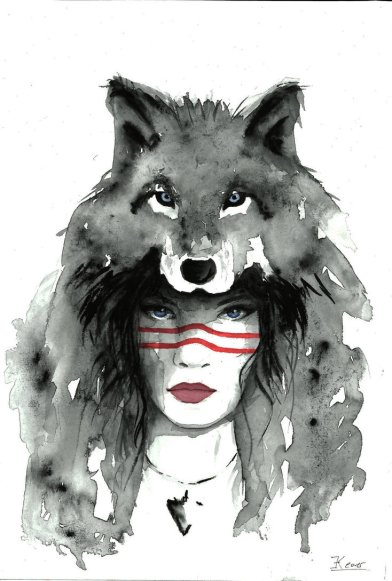 she_wolf_by_barbora_klapalova-d9g85iv